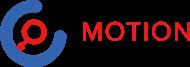 Комплексный интернет-маркетинг E-Motion