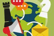 Как эффективно использовать Google Trends для маркетолога