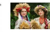 Продвижение в нише: Ukrainian dating site