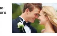 Продвижение сайта брачного агентства